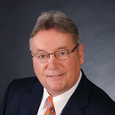 Hans Joachim Holst, Geschäftsführer der Holst & Partner GmbH