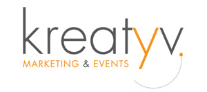 kreatyv Marketing & Events GmbH