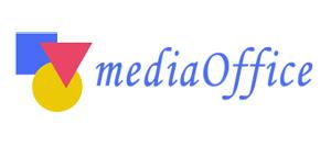 mediaOffice GbR WebDesign, PrintDesign, Social media