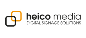 heico media GmbH & Co. KG