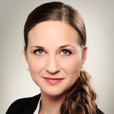 Svenja Richter